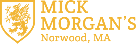 Mick Morgan's (Norwood)